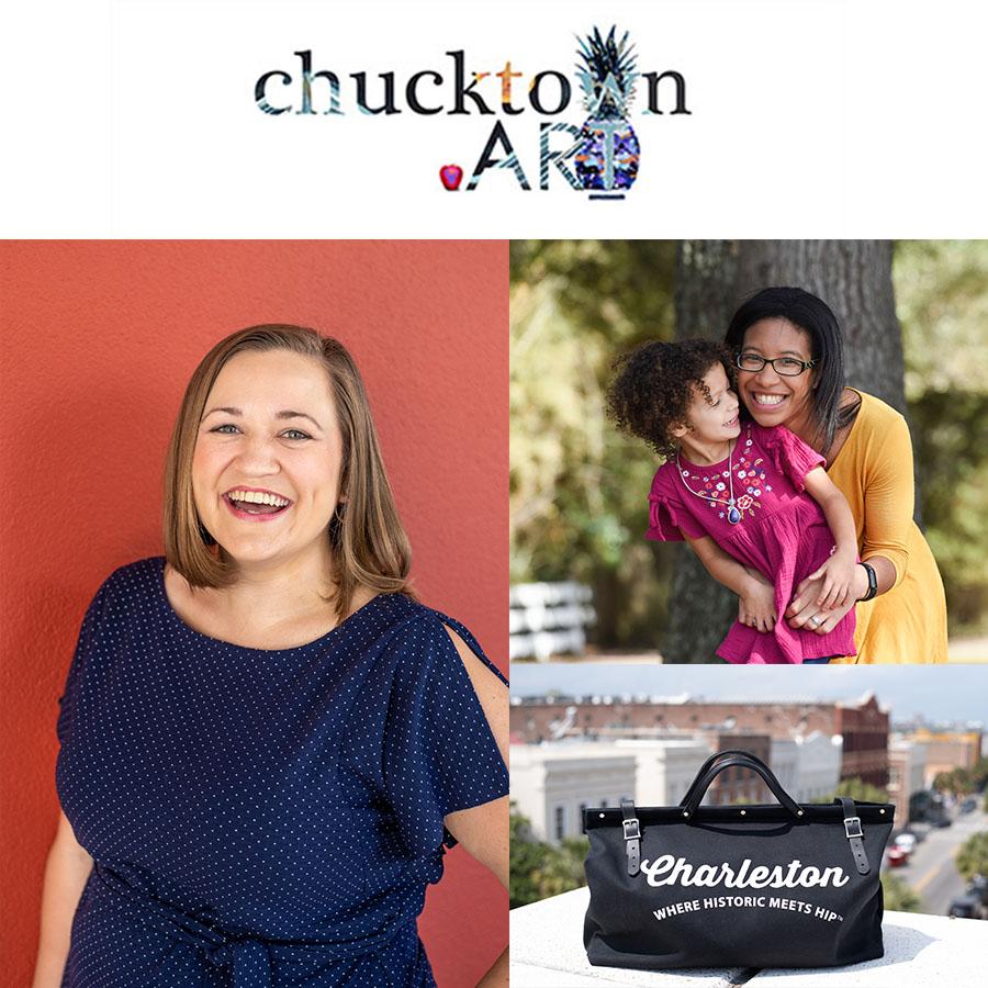 ChucktownArt.jpg
