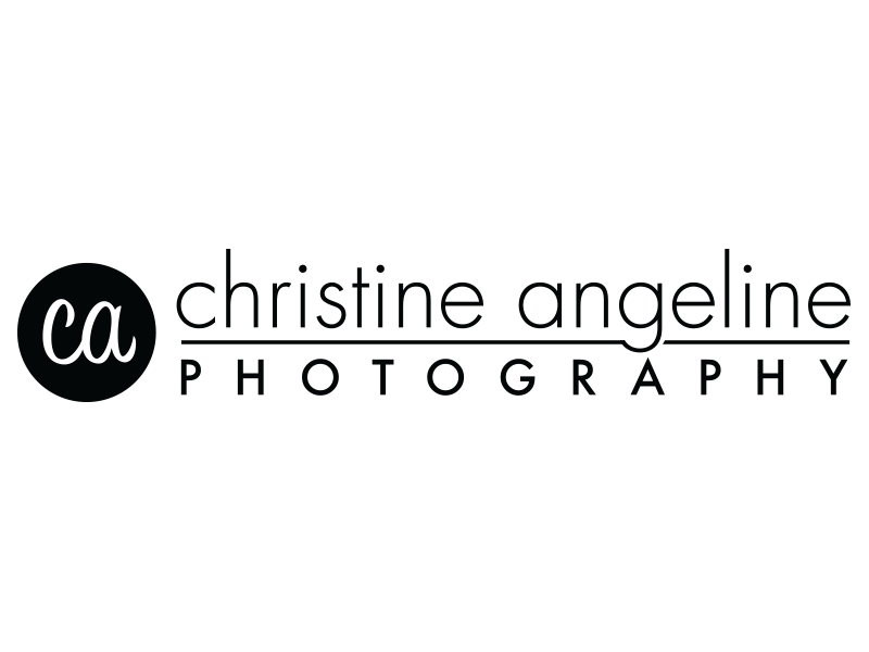 Christine Angeline Photography