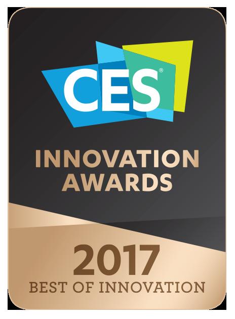 CES-Award-Logo.png