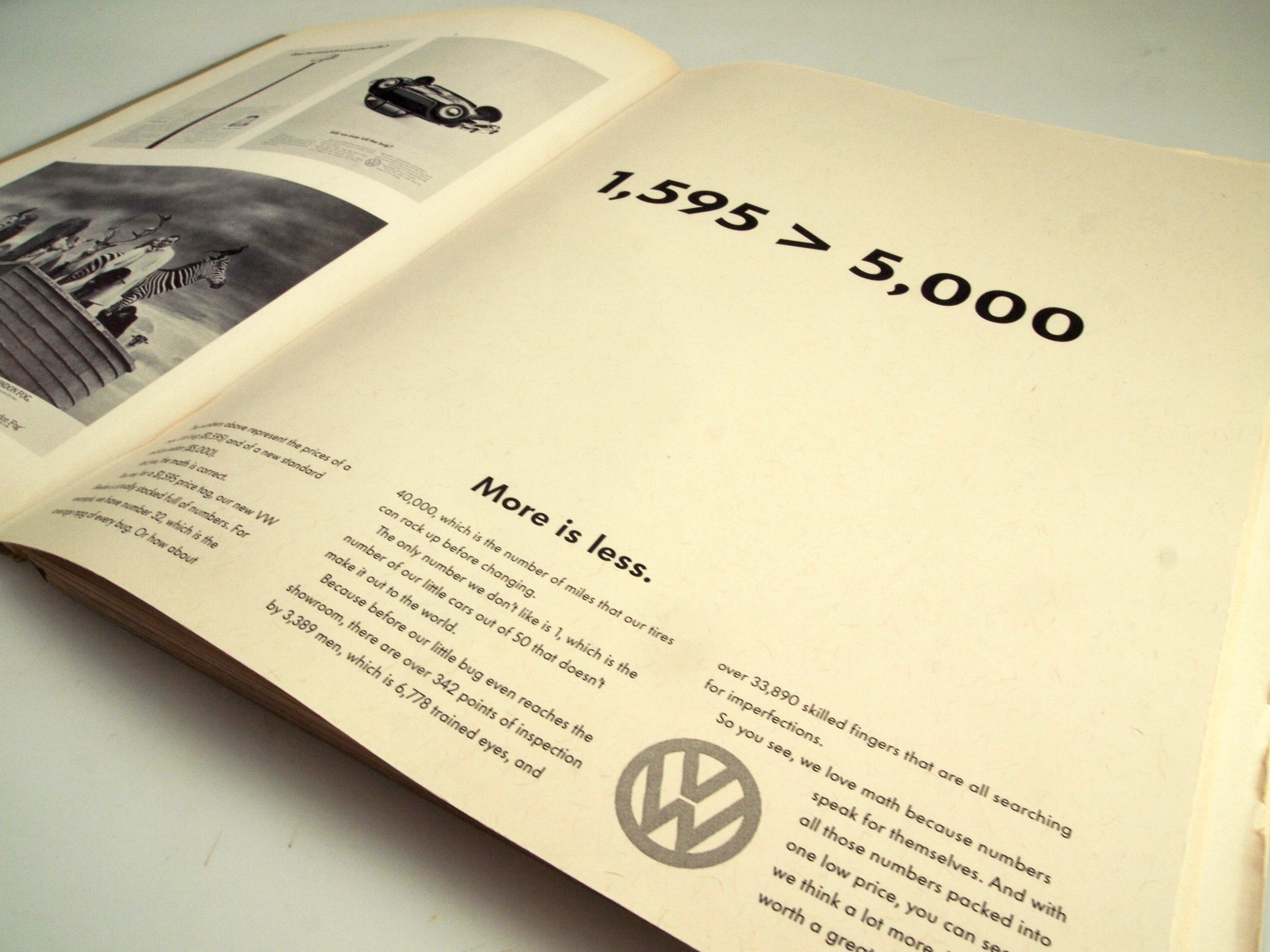 DrewDownie VW Ad.JPG