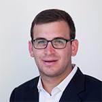 Wesley Gottesman, Principal @ Brand  Foundry Ventures