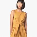 Tiffany Yu , Designer & Amazon seller