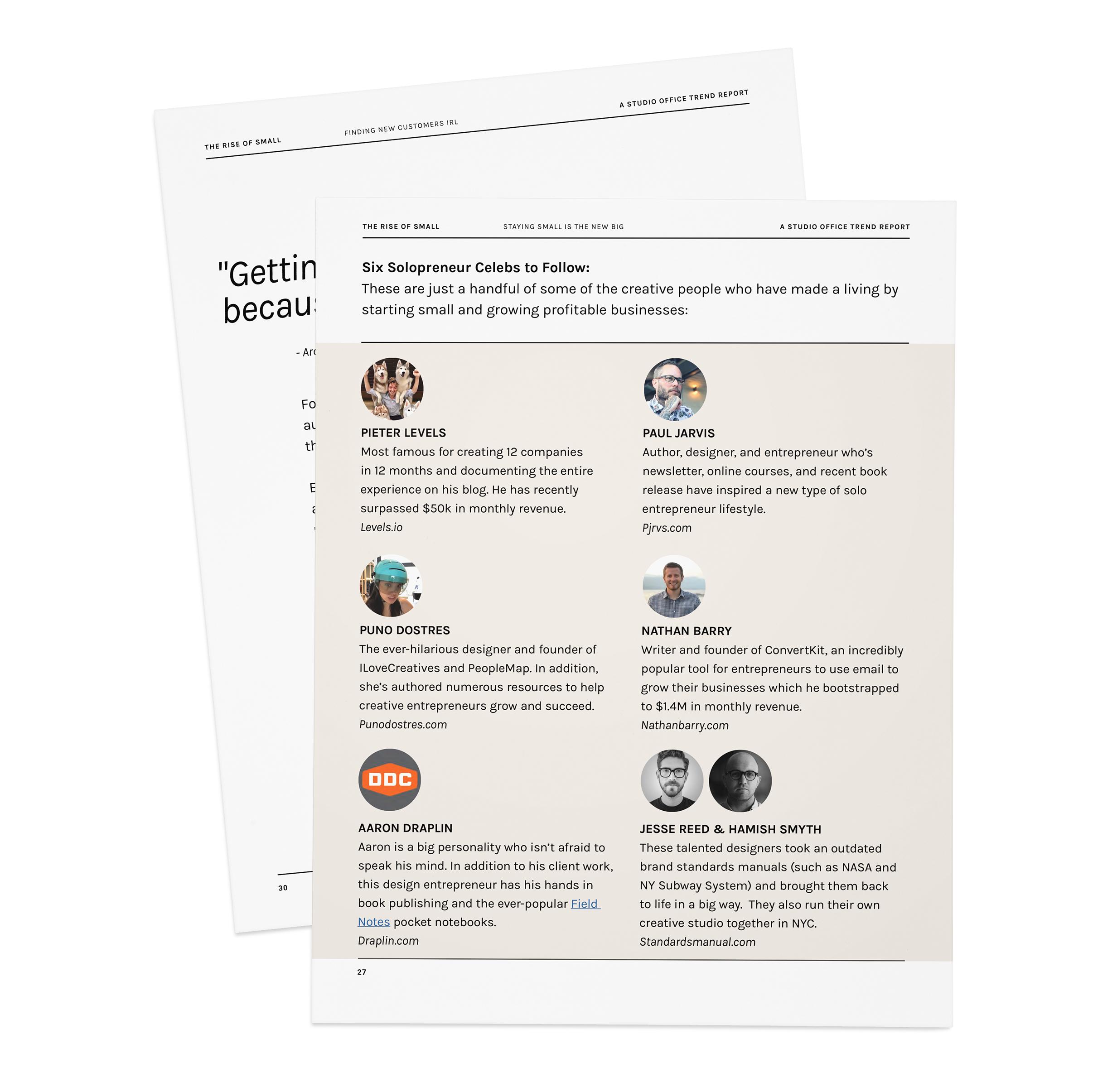 Creative-Entrepreneurship-Report-Studio-Office-Drew-Downie.png