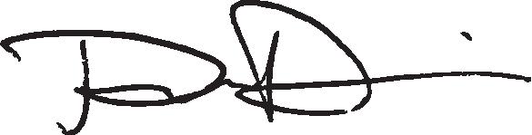 Drew-Signature.png