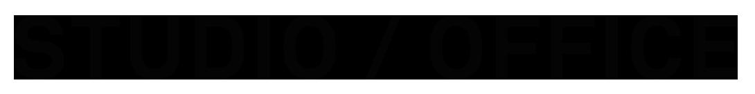 Studio-Office-Logo-2019-2.png