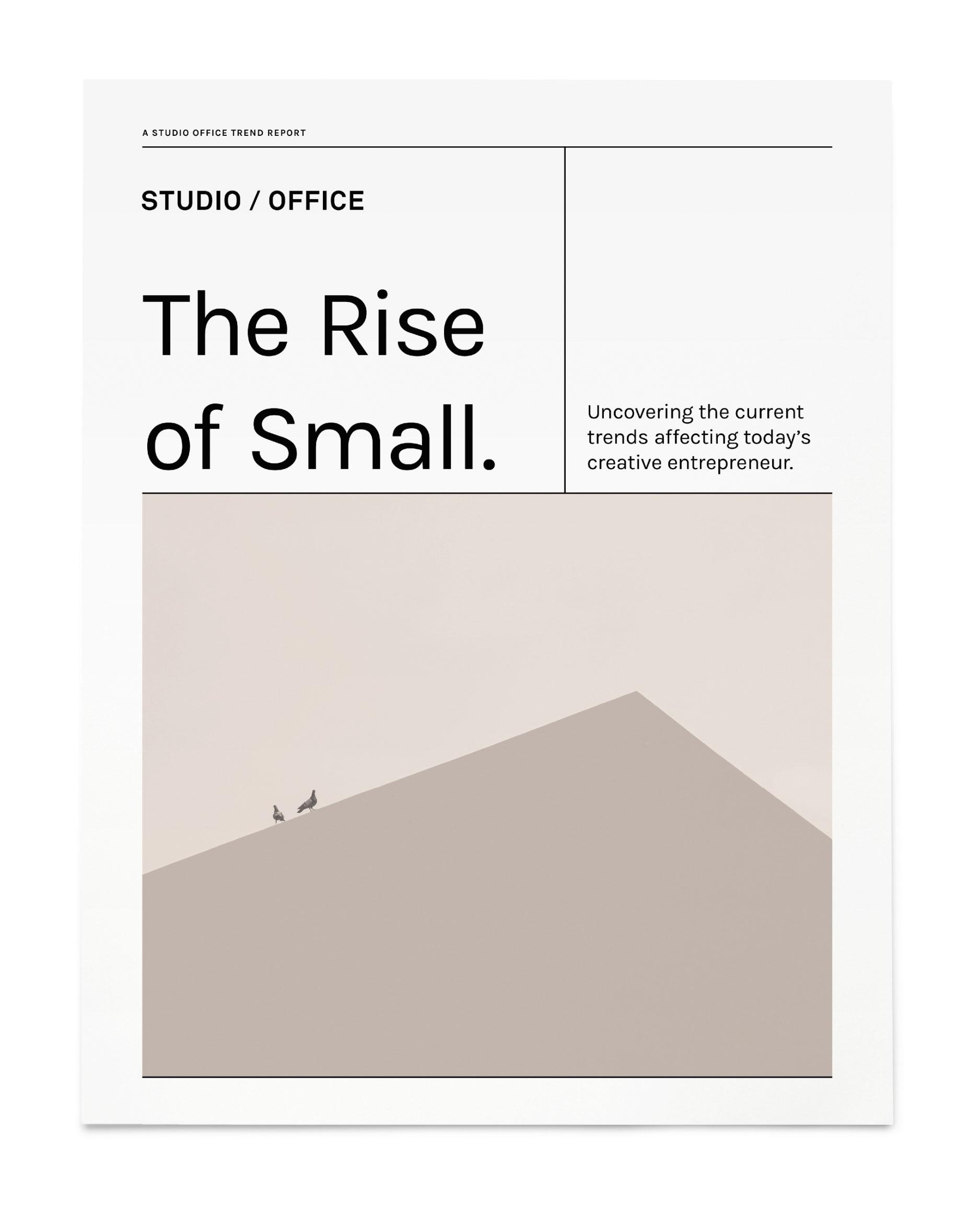 Studio-Office-Report-Cover-v3.jpg