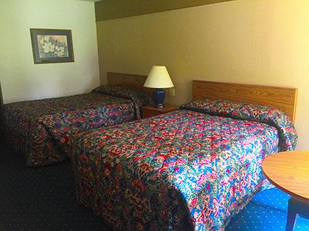 bedroom1451x339.jpg