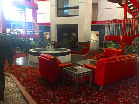 lobby 1451x339.jpg