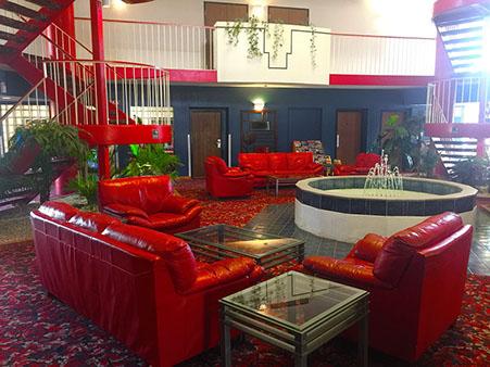lobby 2451x339.jpg