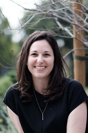 Nicole Gulotta Bio01.jpg