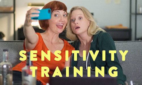 Sensitivity Training     | Feature Film Music Supervision, Music Mix, Additional Music