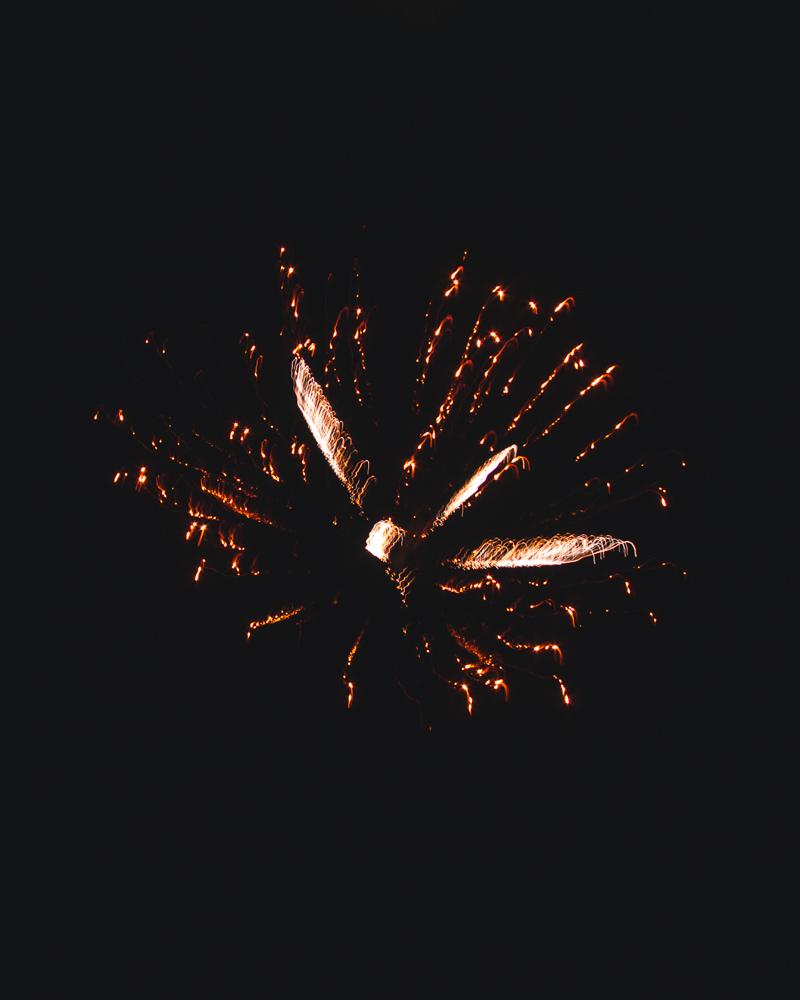 Fireworks2018-8.jpg
