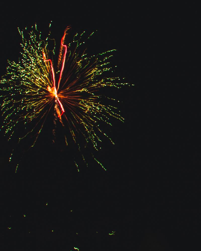 Fireworks2018-3.jpg