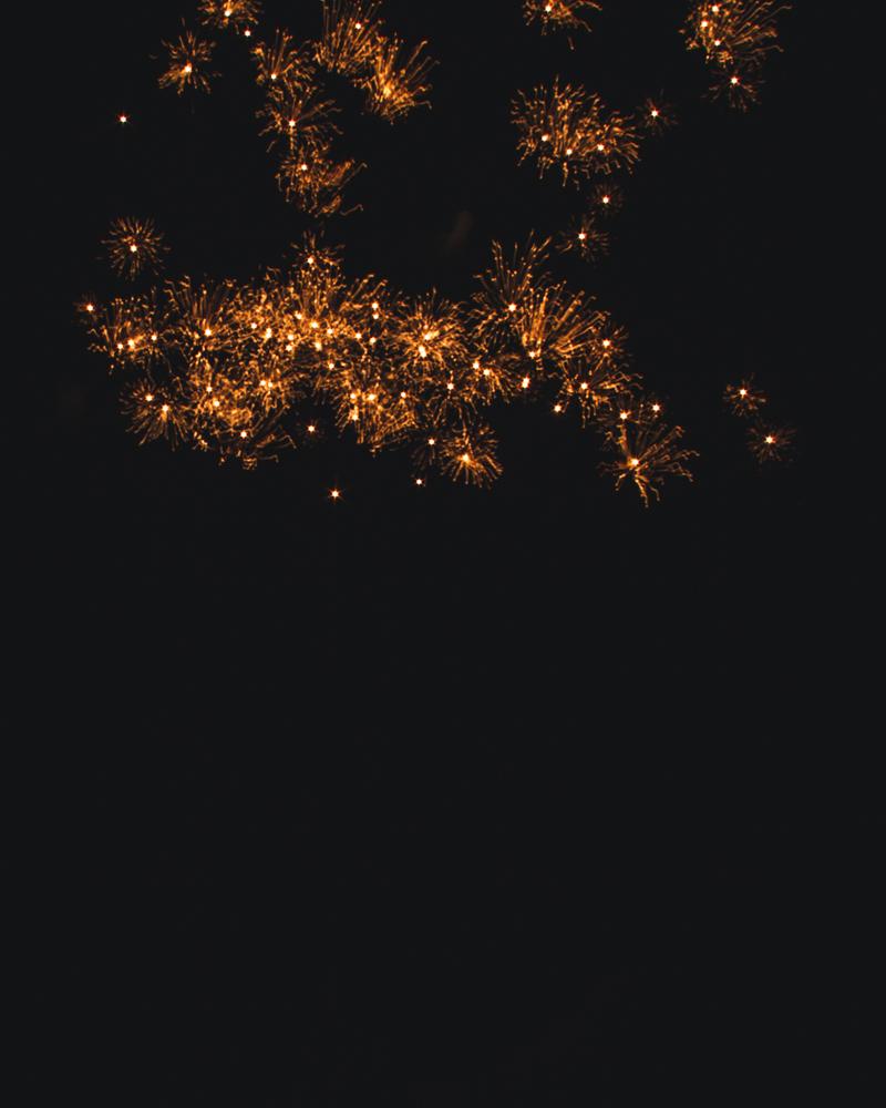 Fireworks2018-2.jpg