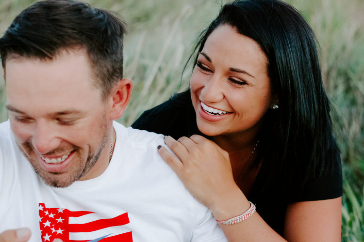 170715-Couples-JessieKyler424-Edit.jpg