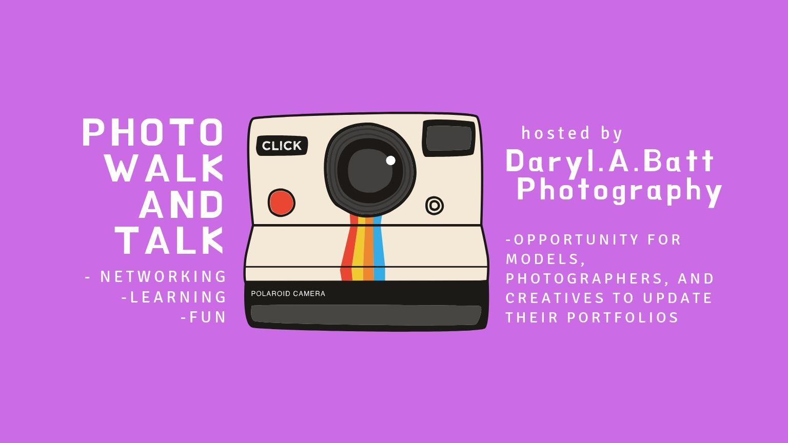 Copy of Photo Walk and talk.jpg