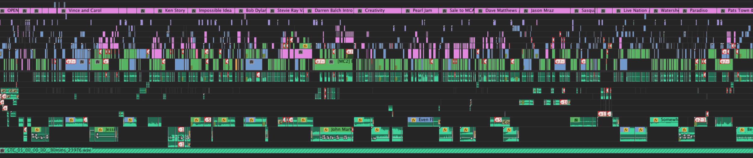 edit_timeline