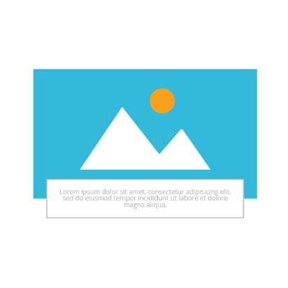 background image@2x-100.jpg