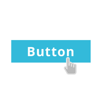button@2x.jpg