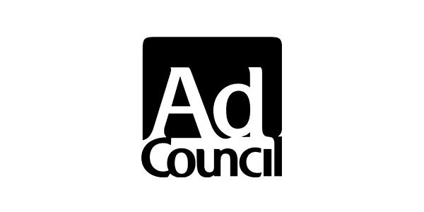 AdCouncil_logo.png