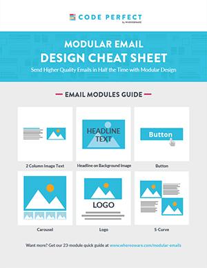 modular-design-cheatsheet.jpg