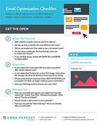 checklist-preview-small.jpg