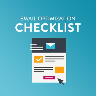 EmailOptimizationChecklist.jpg