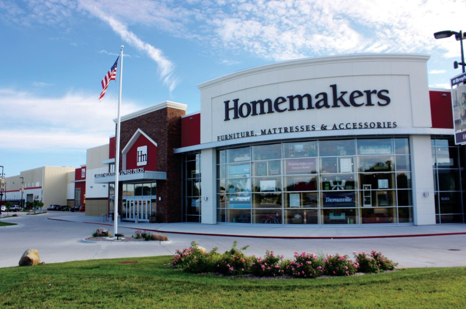 homemakers-store.jpg