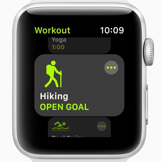 WEB-Apple-watchOS_5-Hiking-screen-06042018.jpg