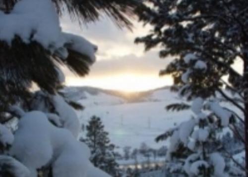 bitteroot snow.JPG