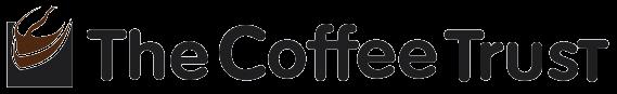 nurturing coffee growing communities toward a more sustainable future