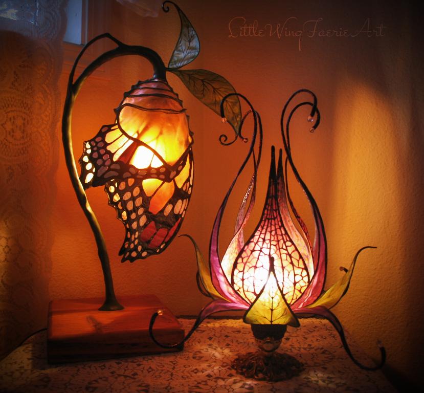 2 lamps.JPG