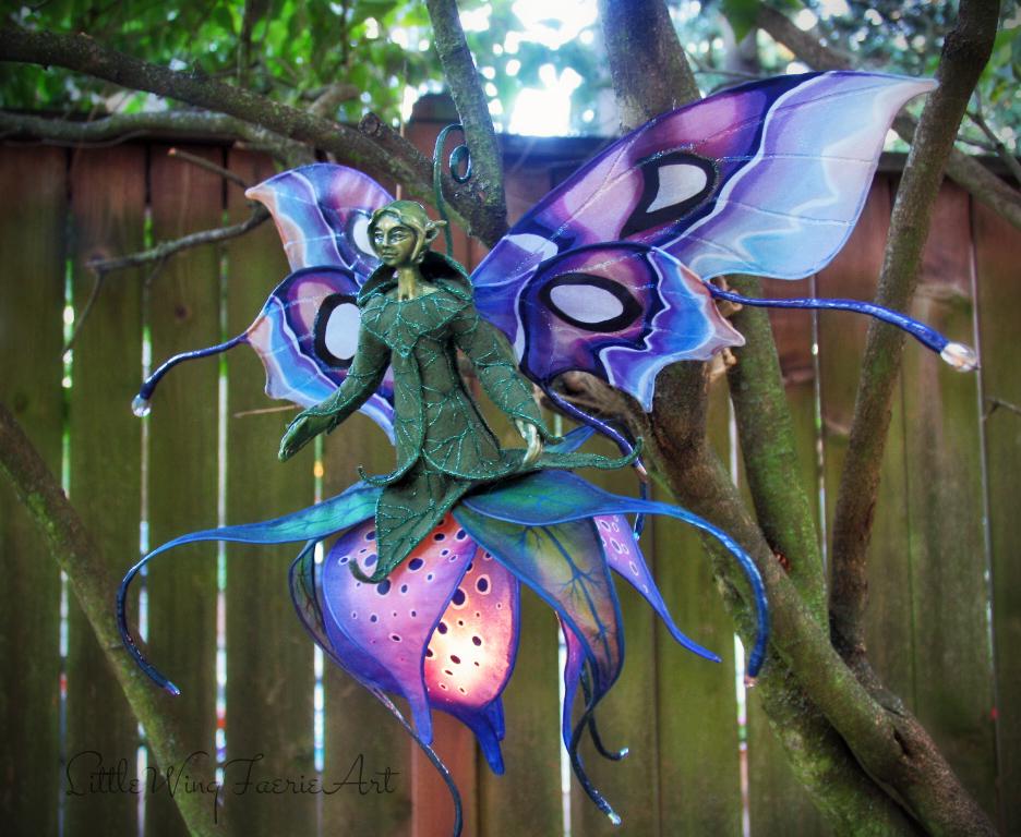 purple lotus fae3.JPG