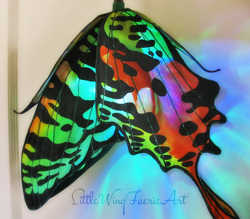 rainbow susnet lantern5.JPG