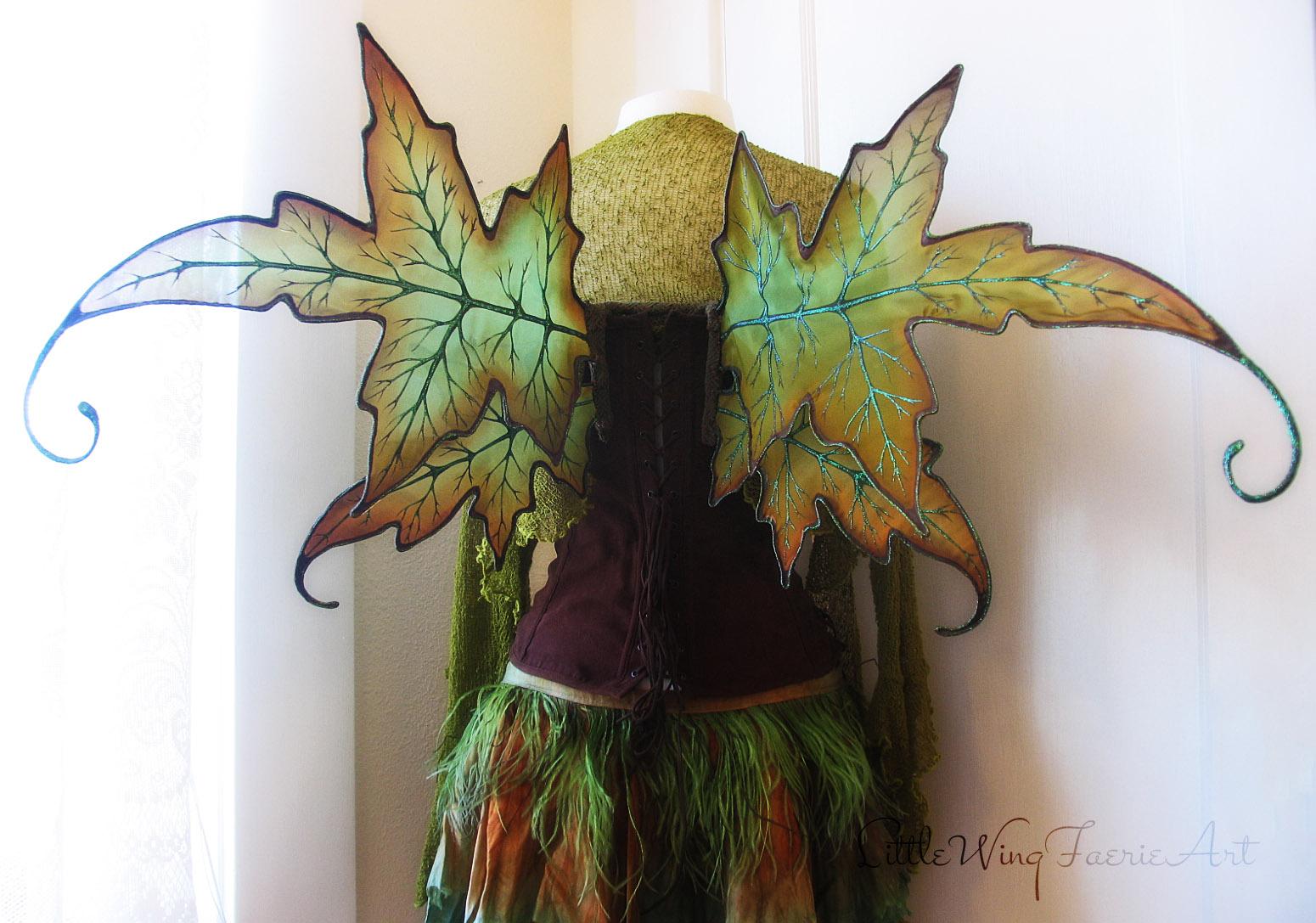 big leaf wings6.JPG
