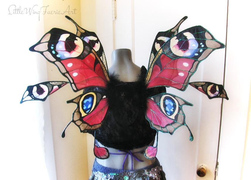 Peacock butterfly 7.JPG