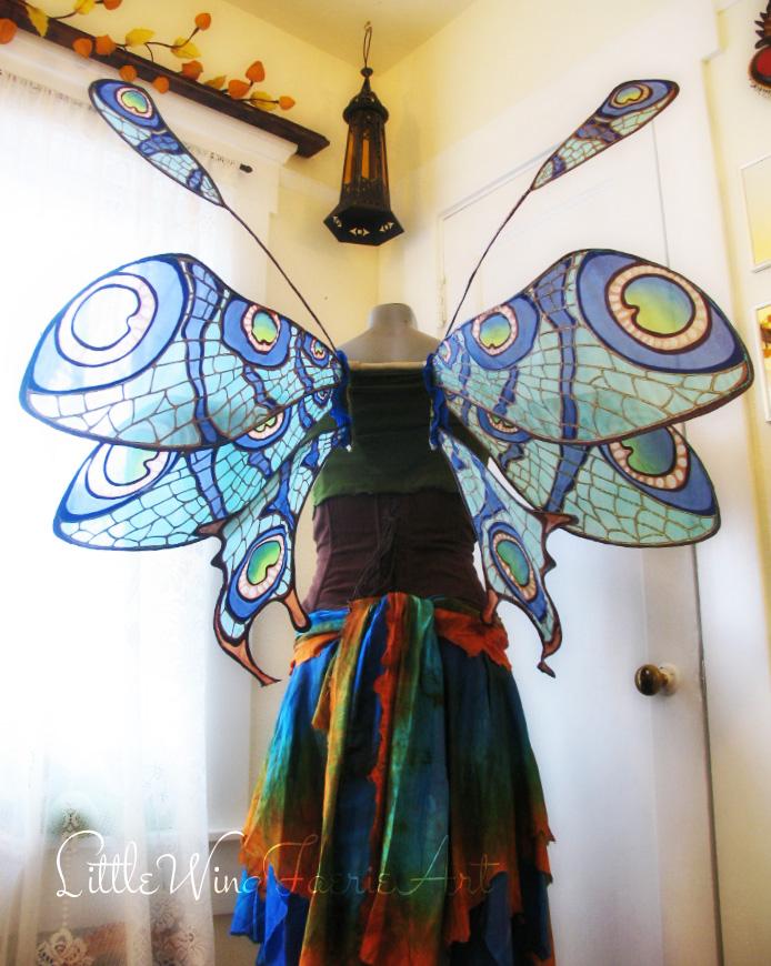 Dragonfly wingscopy.JPG
