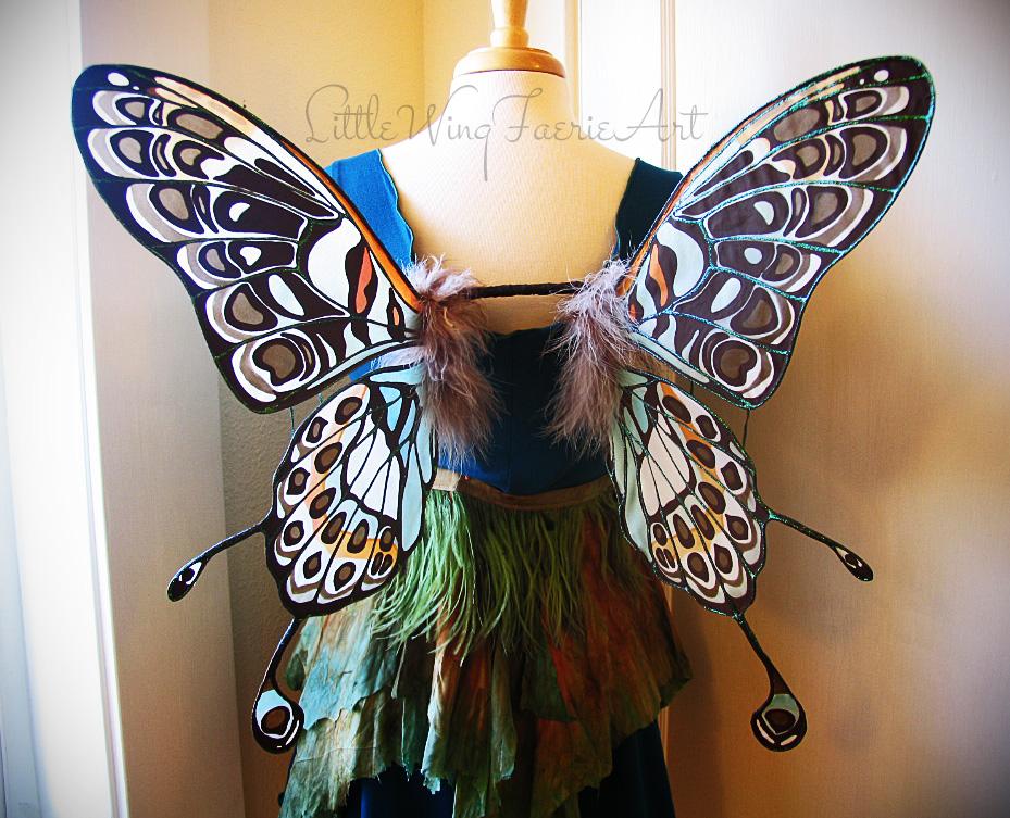 woodland butterfly4.JPG