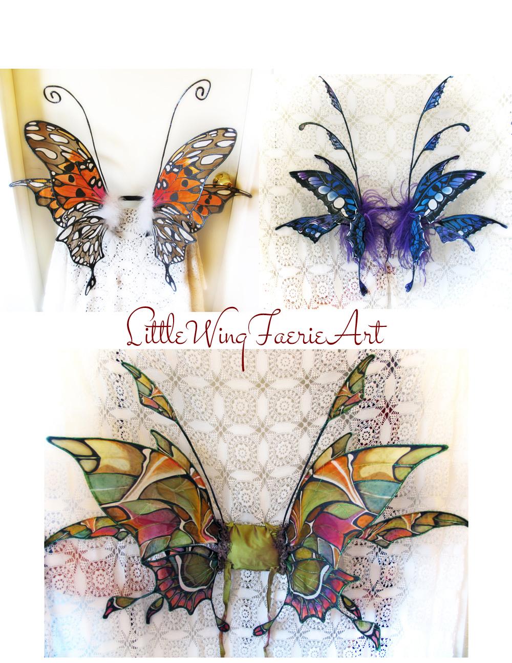 wings1 copy.jpg