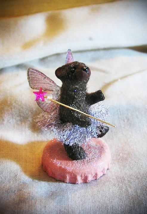 ballerina bear1.jpg