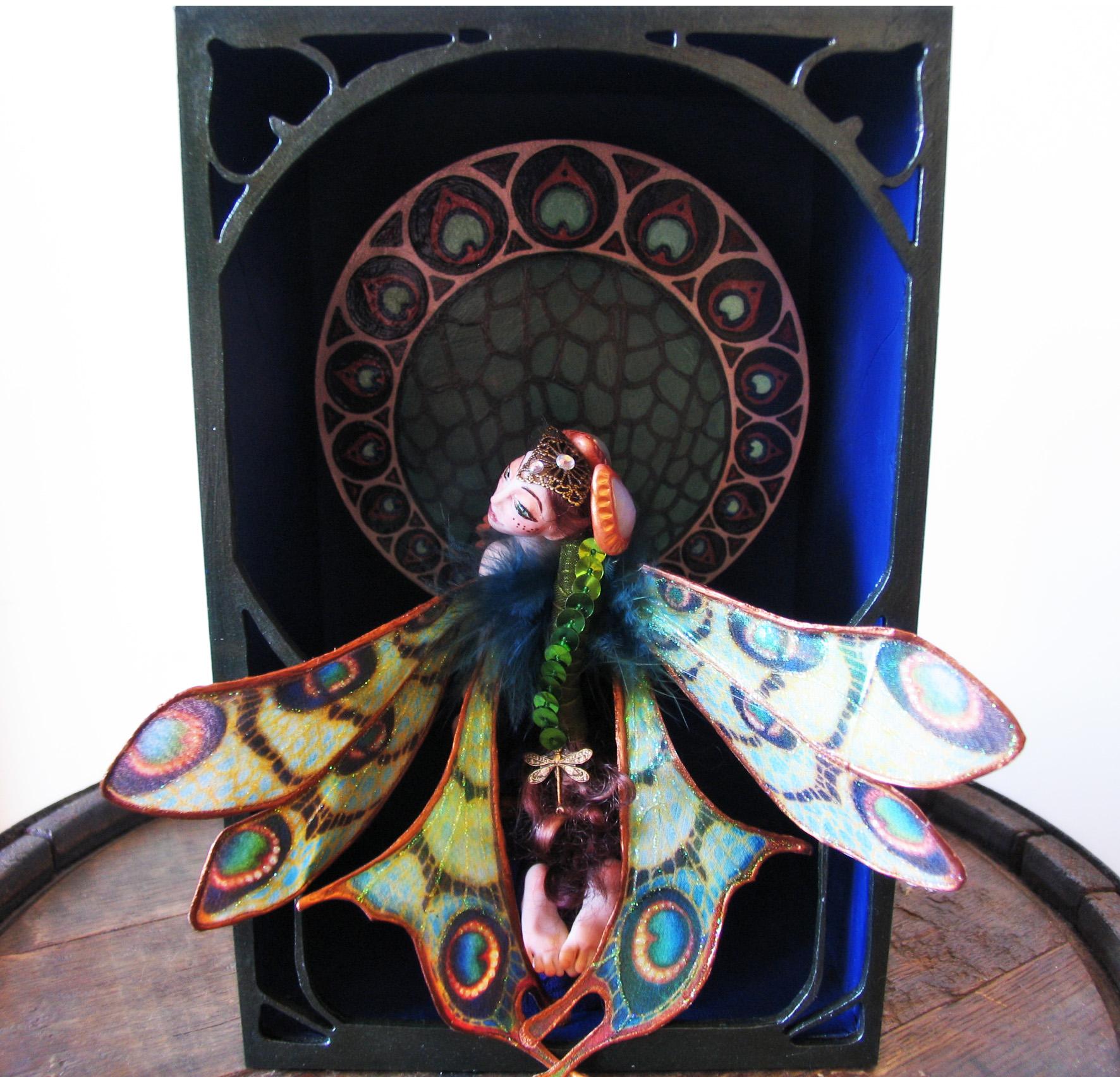dragonfly goddess1.jpg