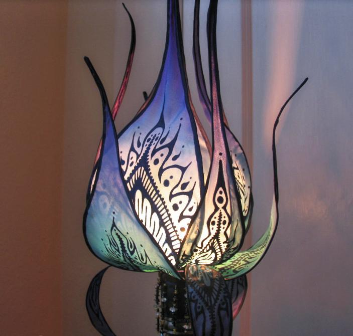 blue henna lotus2 copy.JPG