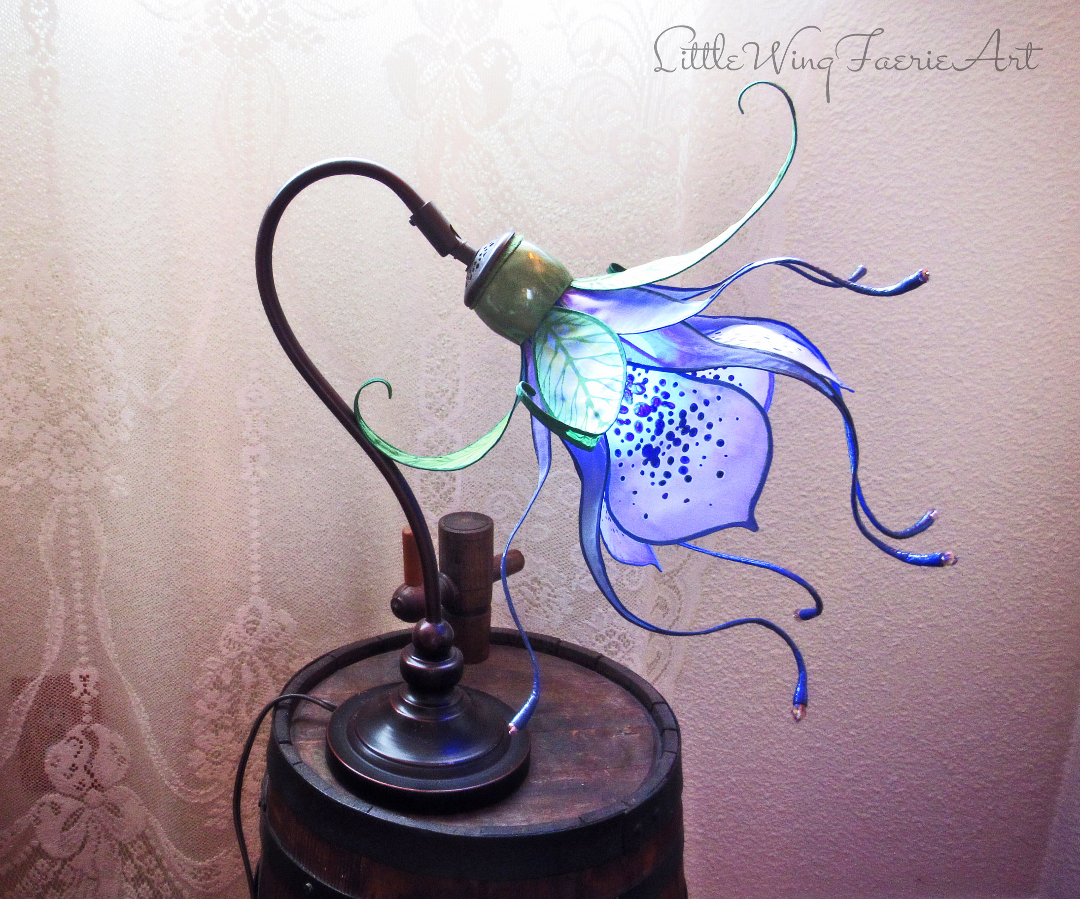 mysticlily1.JPG