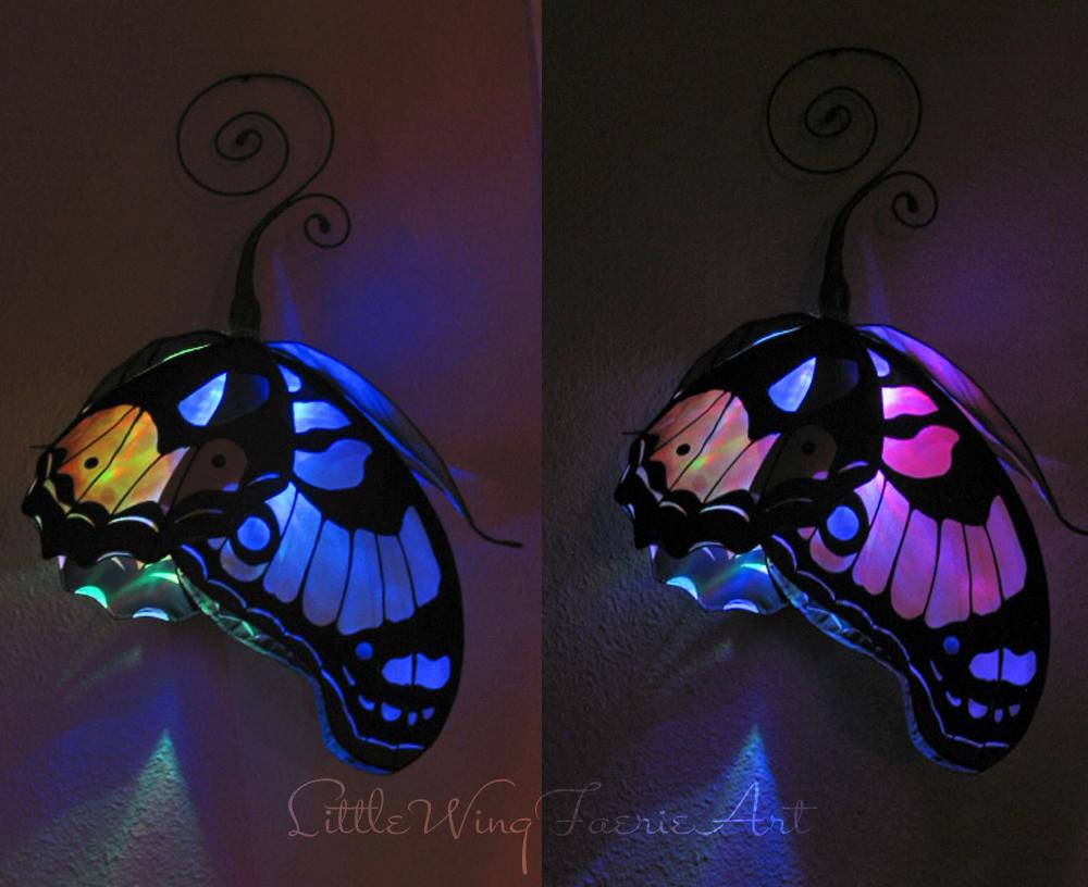 2colors.jpg