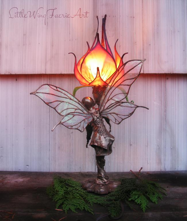 faerie lamp red2.JPG