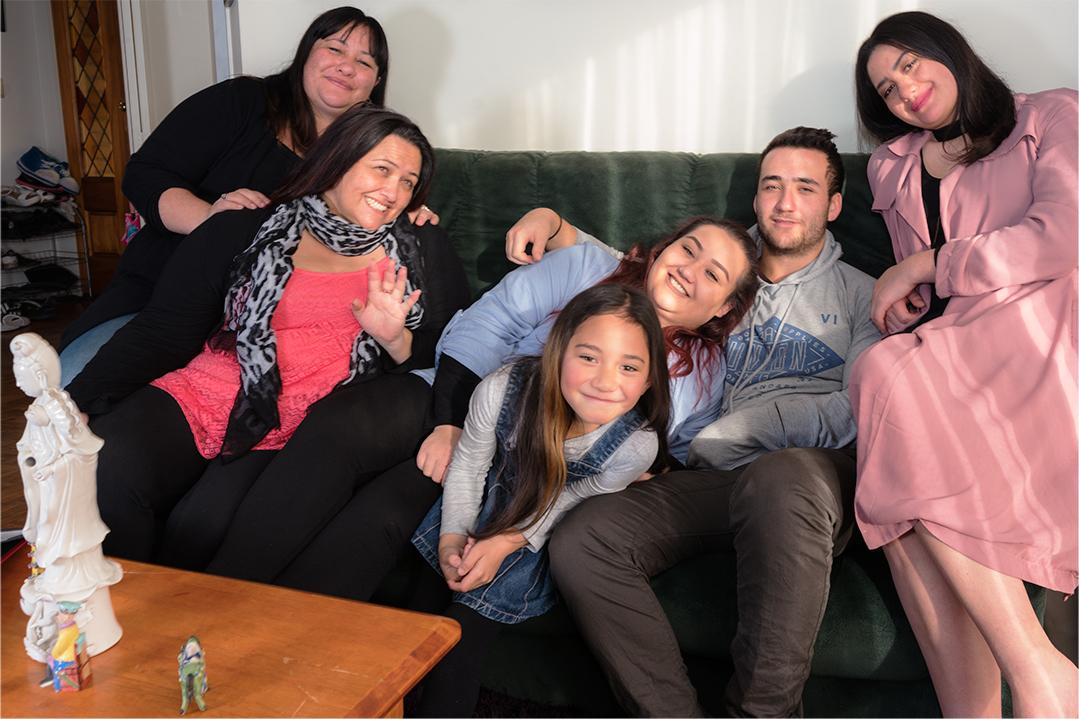 Ah kew family.jpg