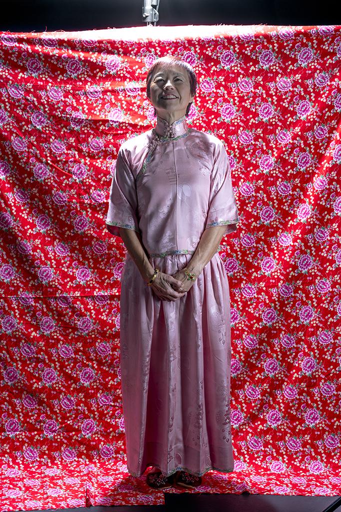 Helene Wong_portrait-0128-2.jpg