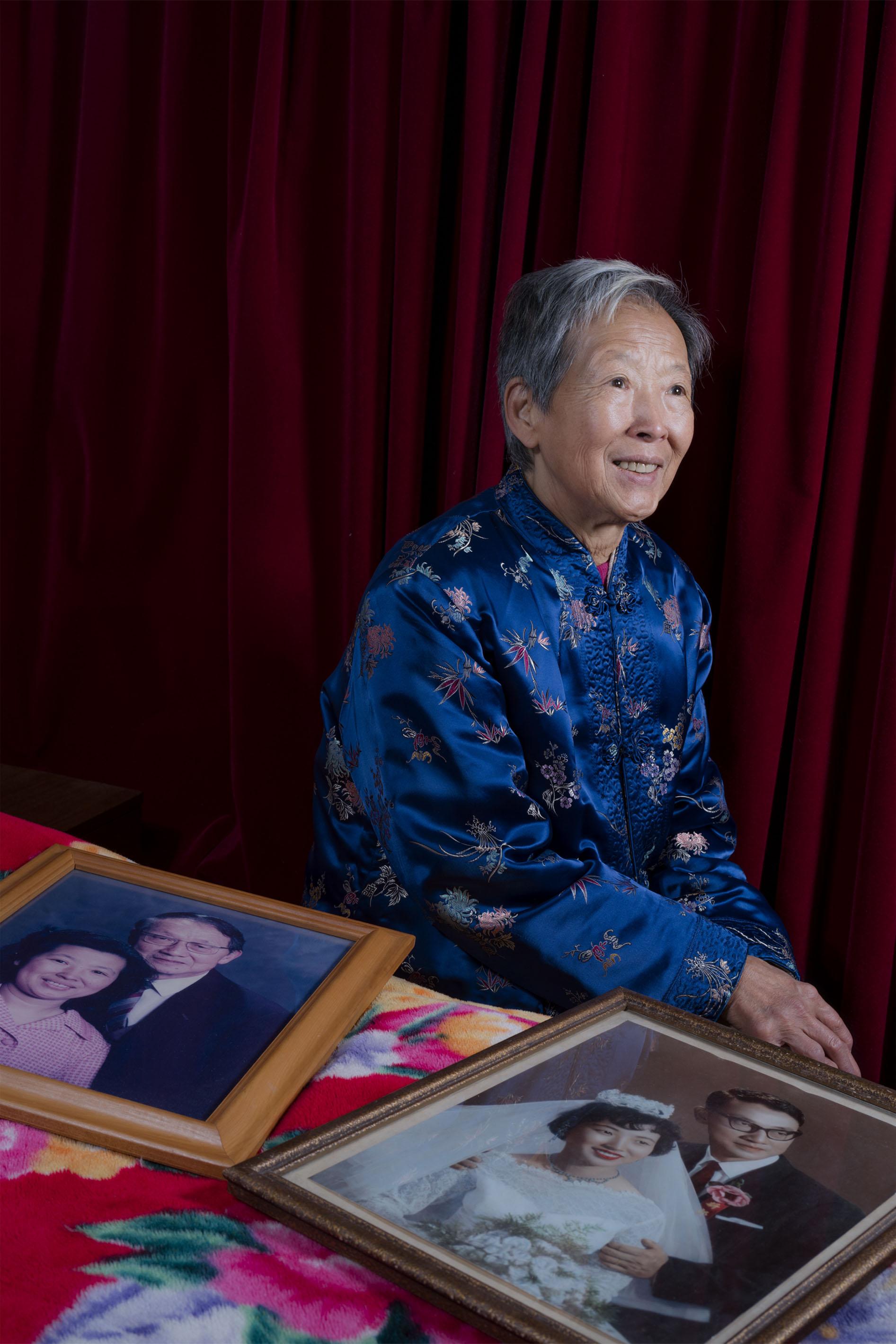 Susan Hou portrait copy.jpg