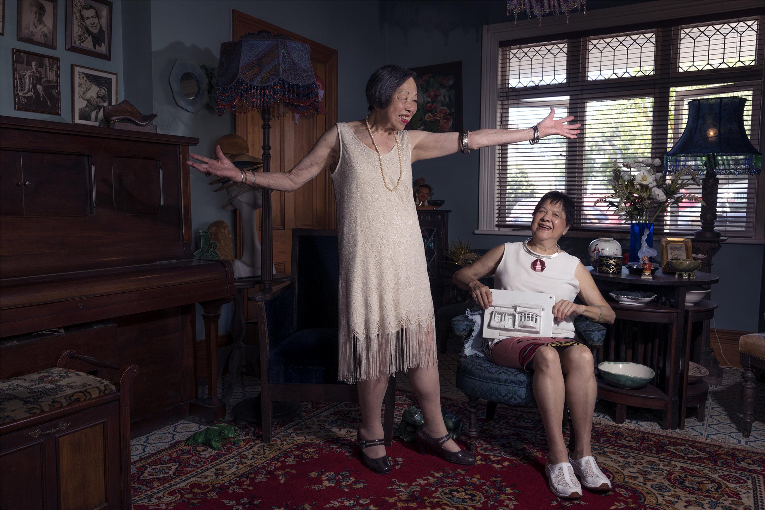 Diana & Priscilla Wong.jpg