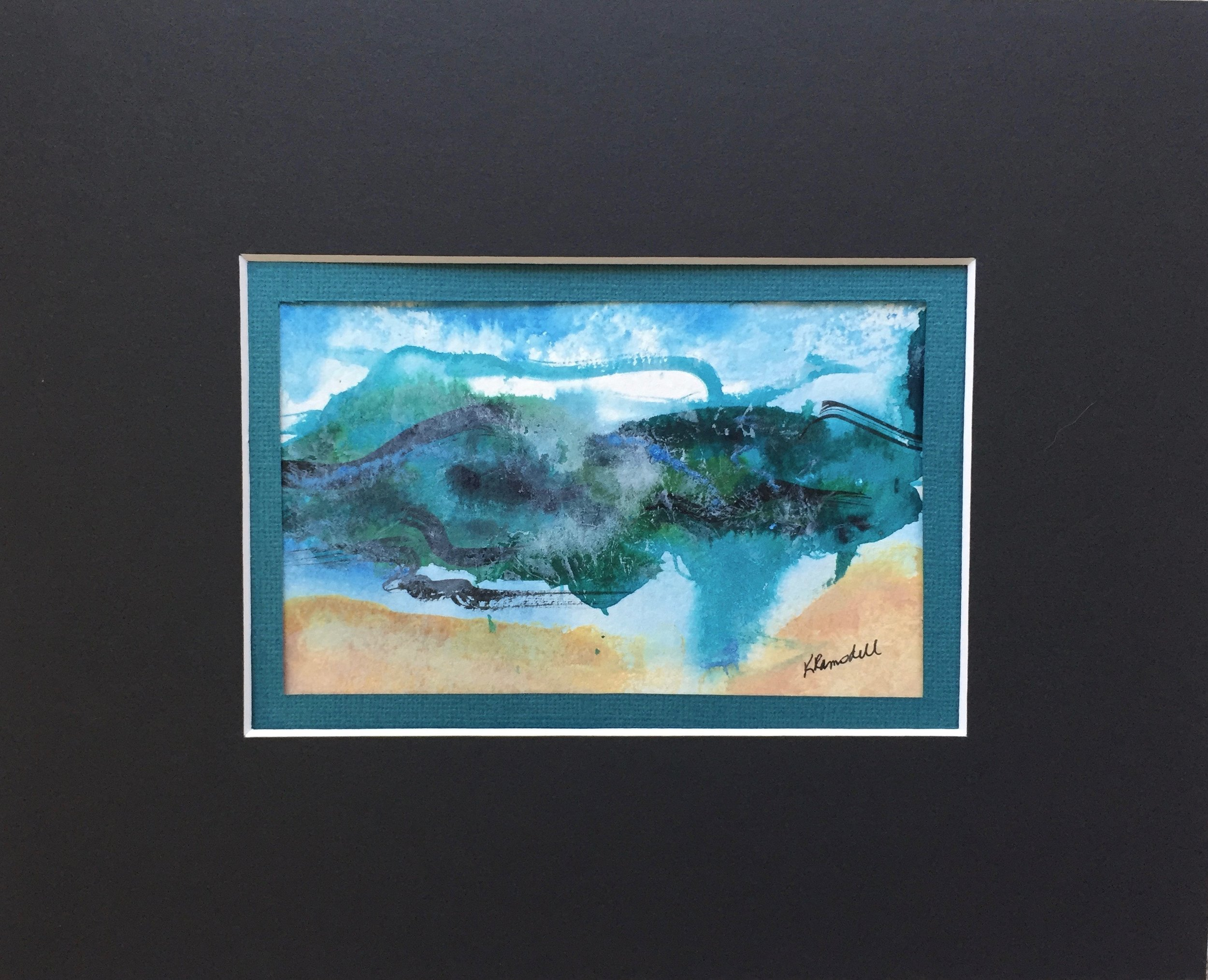 Jersey Shore 6 - SOLD